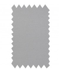 Chemises Colosseo Satin gris
