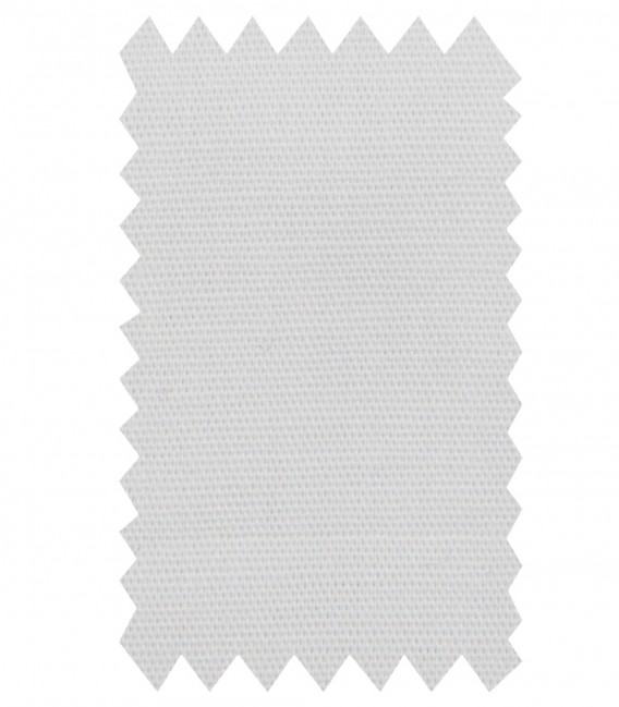 Chemises Donatello popeline extensible gris