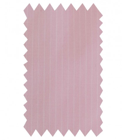 Chemises Firenze coton stretch Rose
