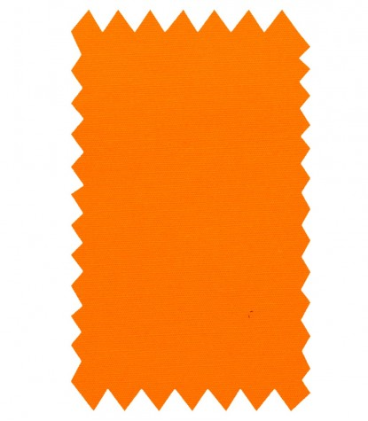 Hemden Silvia Stretch-Popeline Orange