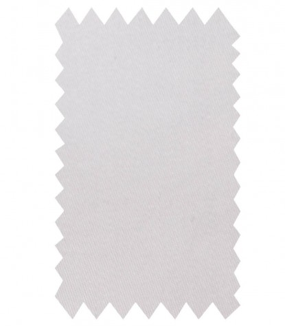 Chemises Firenze Coton Polyester gris