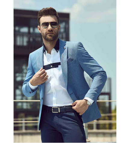 Mens Suits 7camicie Online Shop