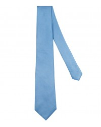 Tie Trevi Light Blue