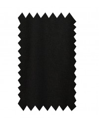 Hemd Giulietta Polyester Schwarz