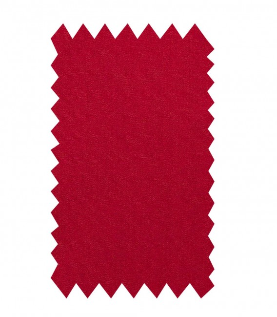 ROMA RED