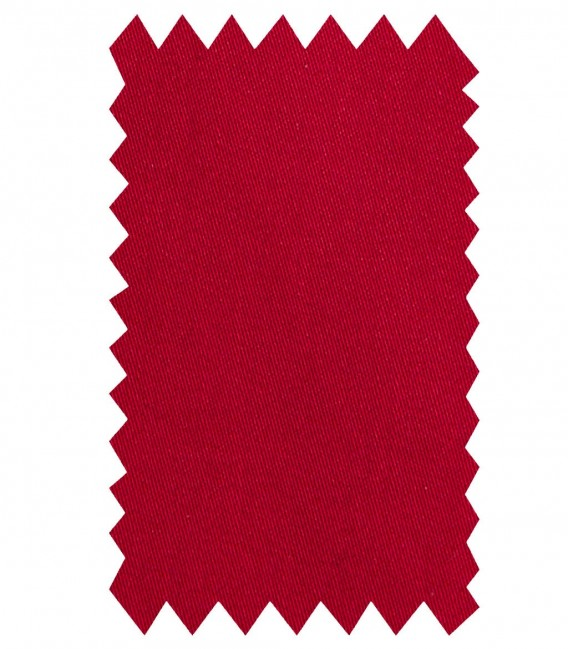 MARCO POLO ROT