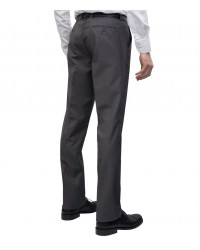 Trousers Roma Medium grey