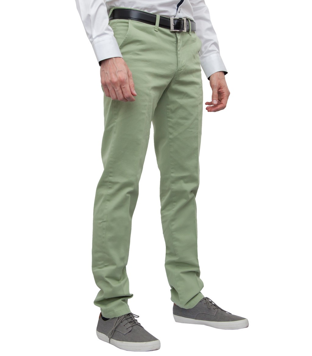 FREE SHIPPING AVAILABLE! Shop sofltappreciate.tk and save on Green Pants.