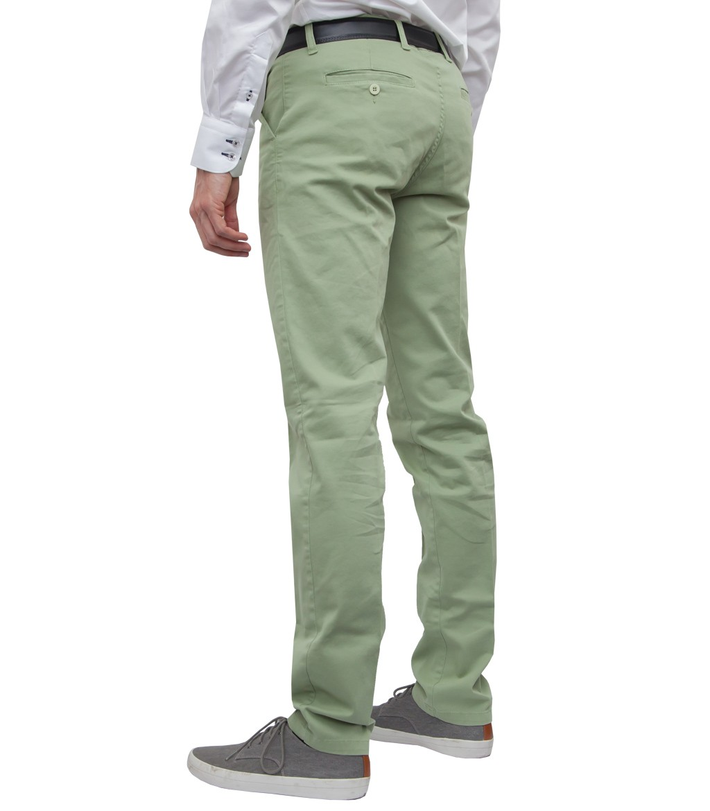 Free shipping and returns on Men's Green Pants at optimizings.cf