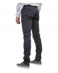 Trousers Dark Rock