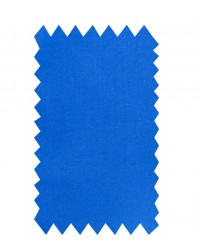 Hemd Bernini Stretch-Popeline Bluette