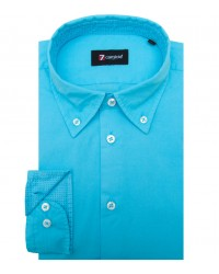 Shirt Light Blue
