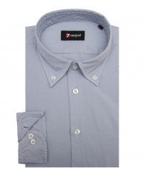 Shirt Sideral Grey