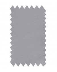 Chemises Romeo popeline extensible Medium Grey