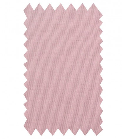 Chemises Linda Coton Polyester Rose