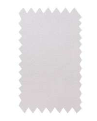 Chemises Colosseo Satin blanc