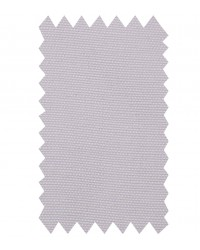 Chemises Roma Coton Polyester Lilas
