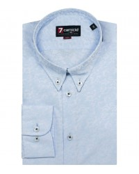 Shirt Leonardo Lite BlueLite Blue