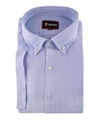 Shirt Leonardo Light Blue