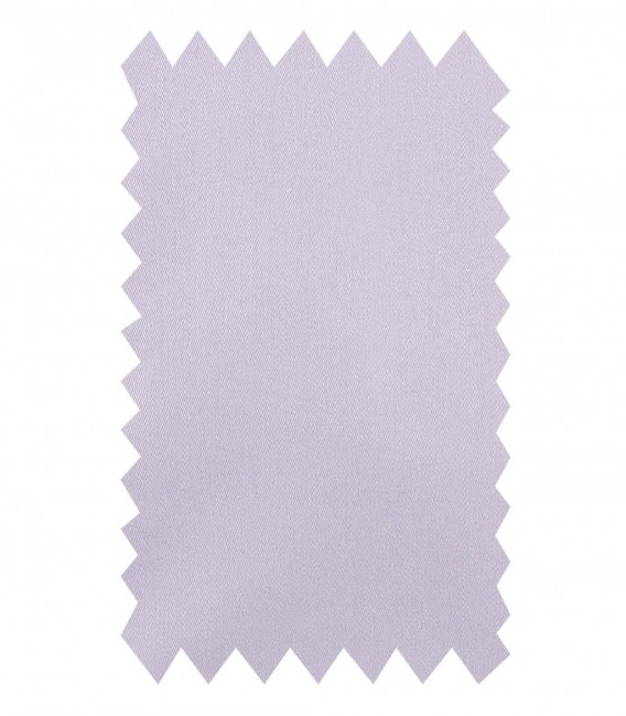 Chemises Firenze Satin Lilas