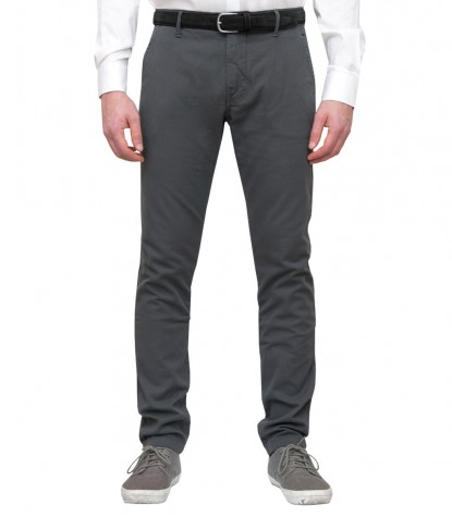 Medium grey Trousers