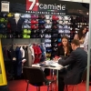 BuyBrand, 7camicie is there!