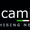 7Camicie, appuntamento all'INTERNATIONAL FRANCHISE EXPO 2014, dal 19 al 21 di Giugno 2014, a New York