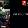 7Camicie, ABF Franchising Expo 2014