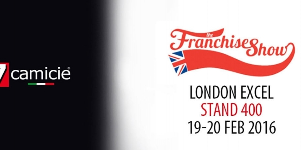 The Franchise Show in London