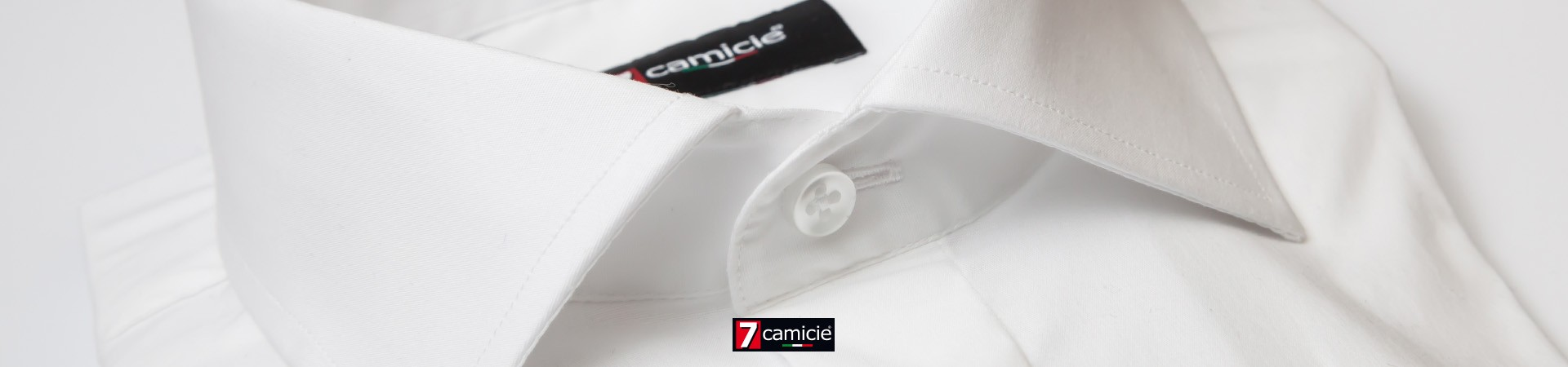 Camicie business